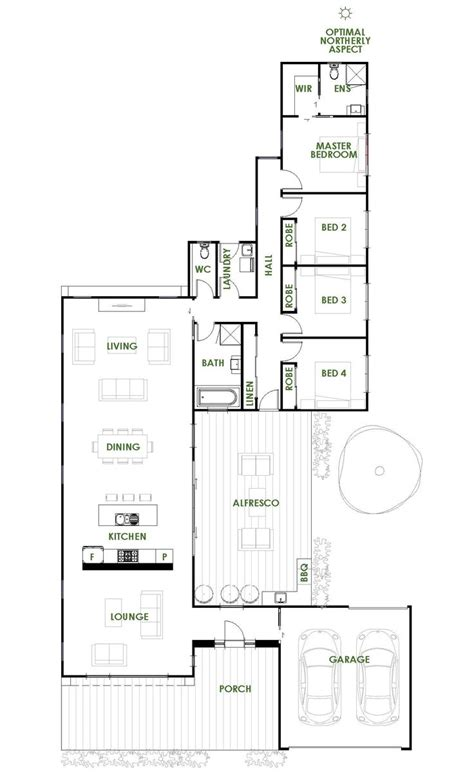 1188 best architecture floor plans images on
