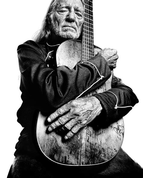 guitar snob happy 80th birthday willie nelson