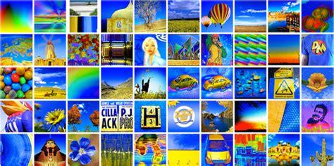 banche immagini gratis tineye gazopa e pixolu tre motori di ricerca immagini