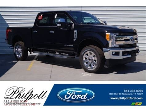 F250 King Ranch 2017 by 2017 Ford F250 Duty King Ranch Crew Cab 4x4 In