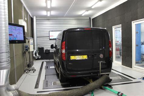 S Heerenberg Auto Tuning by Chiptuning Fiat Scudo 2 0 Jtdm 120pk Tunex