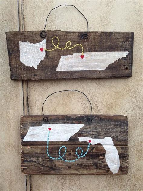 outrageously smart recycled pallet crafts