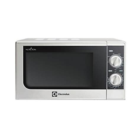Electrolux Microwave 20 Liter 700 Watt Emm2001s electrolux g20mww grill 20 litres microwave oven price in india specifications