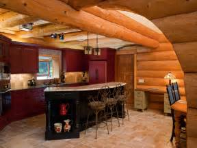 eat in kitchen ideas rustic red kitchen cabinet ideas red eclectic kitchen photos hgtv