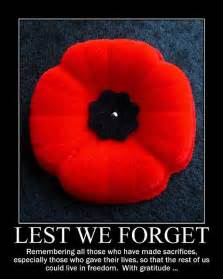 google images lest we forget 25 b 228 sta remembrance day quotes id 233 erna p 229 pinterest