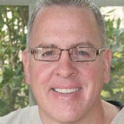 dentist in mustang ok chris recknagel dds chirurgie dentaire 801 n mustang
