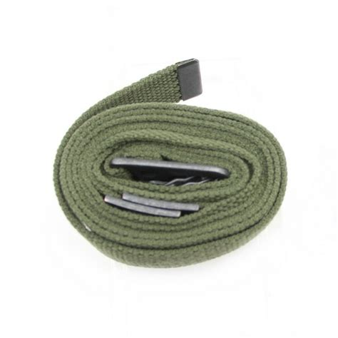 Sling G mp5 g3 gun sling green e094 g