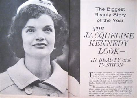 kennedy hairstyle 36 best images about jackie kennedy s hairstyles on