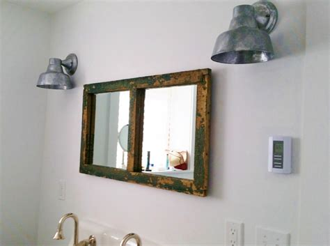 Galvanized Wall Sconce Another Ways Installing Galvanized Wall Sconce Savary Homes