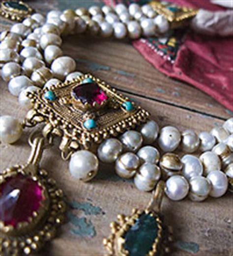 Belleza De Bali Earrings mix de joyas un detalle original para las novias