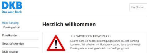 dkb bank automaten dkb oder comdirect comdirect hotline