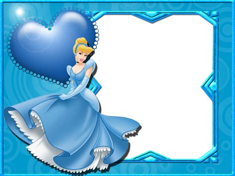 Disney Frame Borders   Joy Studio Design Gallery   Best Design