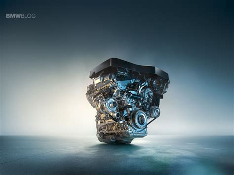 2019 Bmw Engines by An Overview Of The Engines In The New 2019 Bmw 3 Series