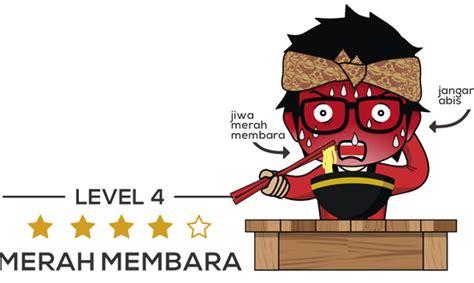Ramen Jangar 69 ramen jangar ranjang 69 mie khas jepang dengan sentuhan lokal travel indonesia
