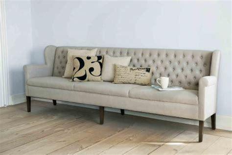 halbrundes sofa im klassischen stil sofa klassisch g 252 nstig sicher kaufen bei yatego