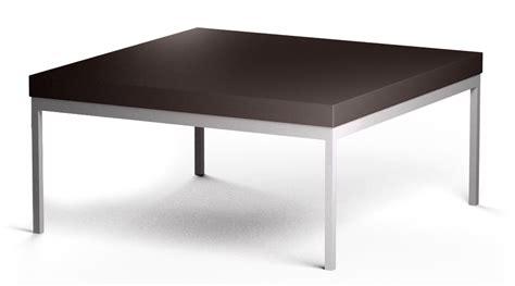 Klubbo Coffee Table by Obiekt Bim Klubbo Coffee Table