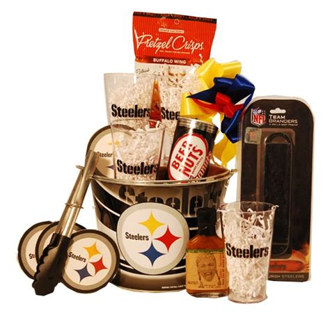 best gifts for football fans 43 best images about gifts for pittsburgh steelers fans on
