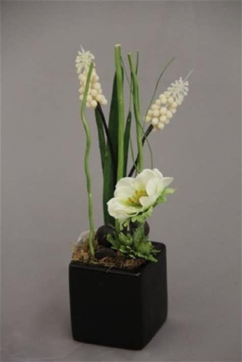 artificial flowers arrangements contemporary