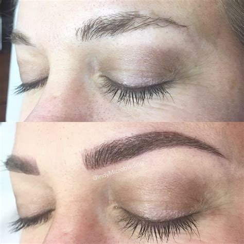 feather tattoo eyebrows uk the 25 best brow embroidery ideas on pinterest feather