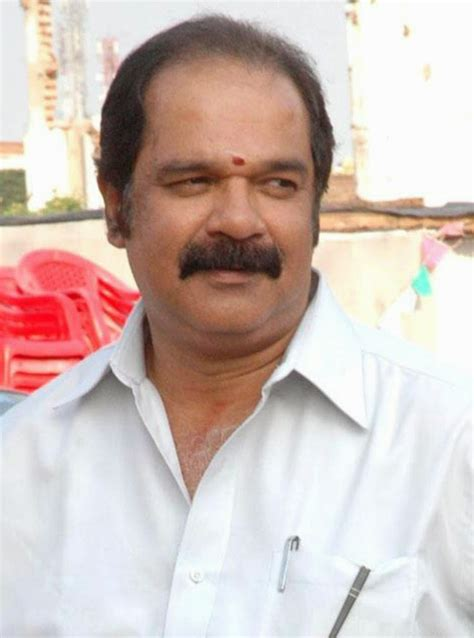 actor krishna height bollywood stars bibliography suresh krishna biography