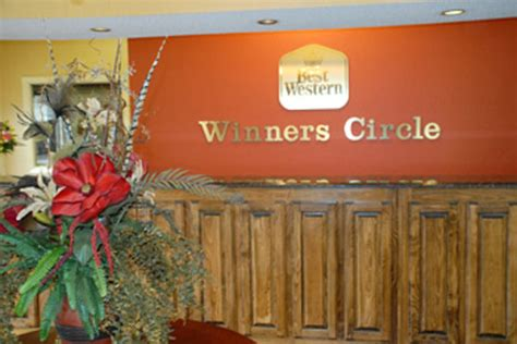 Best Western Instant Win - best western winners circle hot springs ar updated