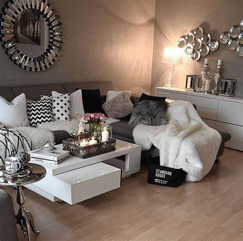 best 25 glamorous living rooms best 25 glamorous living rooms ideas on glam