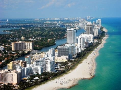 miami beach housing miami beach apartments miami beach condos for sale miami beach real estate