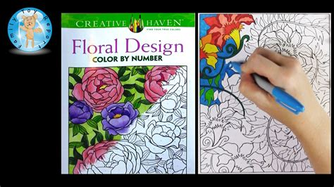 color by number books coloring pages free color by number printables for adults