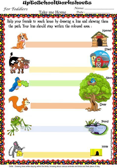free printable hindi worksheets for kindergarten hindi worksheets for kindergarten worksheets for all