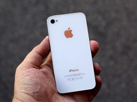 apple faces lawsuit   ios  negatively impacts