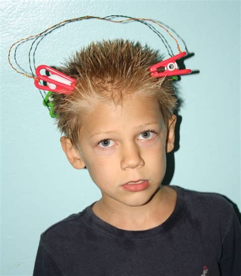 crazy hairstyles for boy age 9 stay at home mum kids pinterest boys girls and stay at
