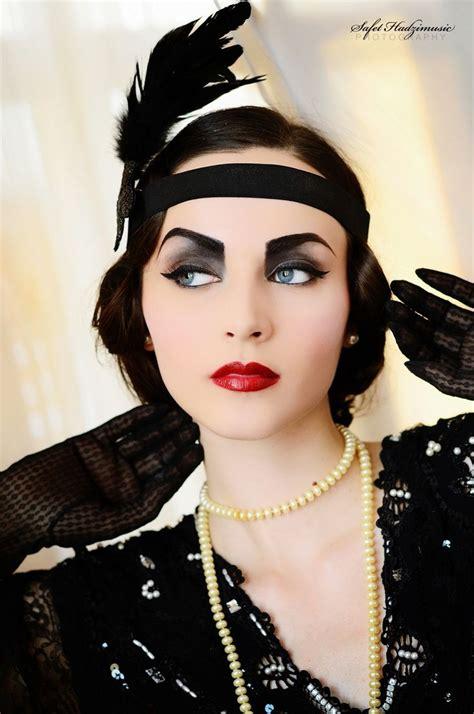 style for gatsphy era 504 best great gatsby 1920s flapper era images on pinterest