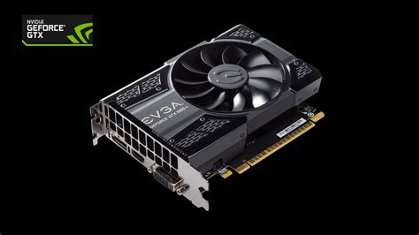 Zotac Gtx1050 Ti 4g D5 Oc Dual Fan nvidia gtx 1050 ti gets official thumbs up for oculus