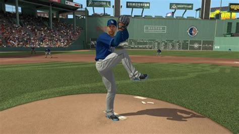 mlb 2k12 2013 roster update xbox 360 some mlb 2k13 features revealed first screenshot included