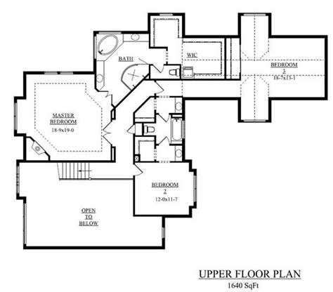 Kitchen Design L Shaped shingle style house plans a home design with new england