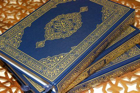 best quran classes for learn quran