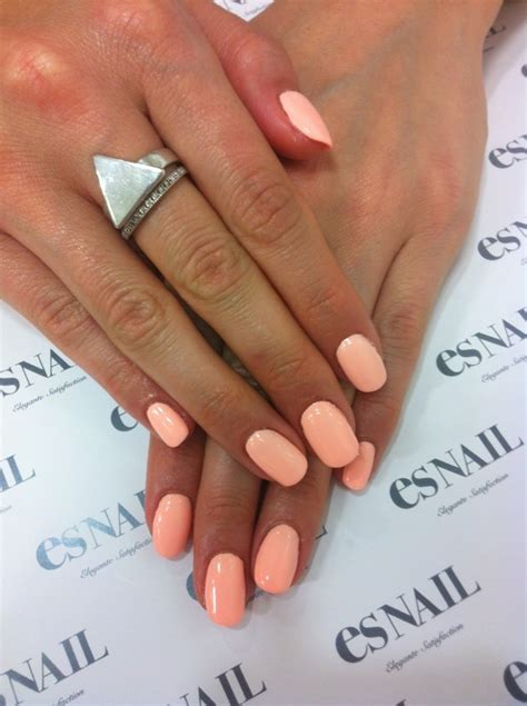 what colour nail varnish is in fashion 2014 nail polish colors trends for summer 2013 style motivation