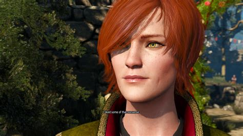witcher 3 ragdoll the witcher 3 shani funnycat tv