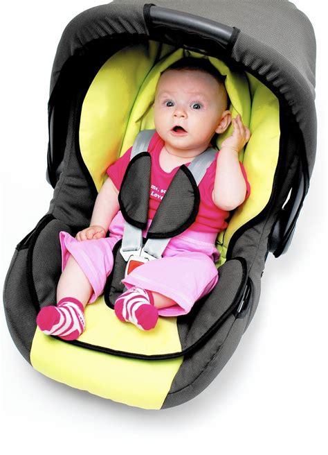 when change car seat to forward facing rear facing car seat change news car