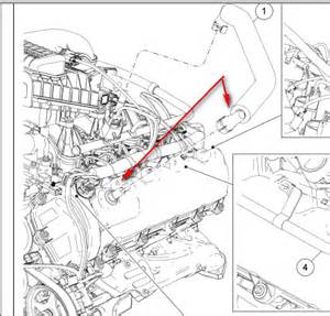 2004 ford expedition engine diagram car manual amp wiring