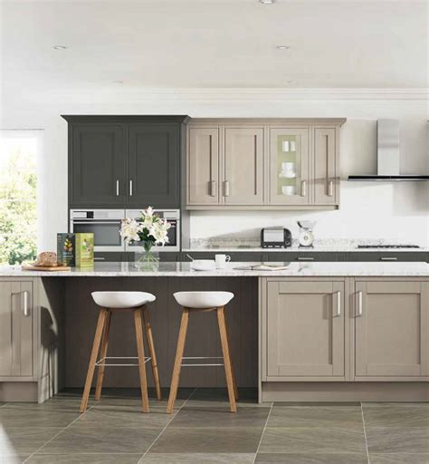 Kitchen Design Leicester by New England And Newport Kitchen Designs From Bettinsons