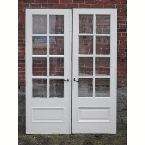 home depot interior french door 100 prehung interior french doors home depot the autos post