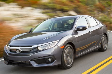 honda vehicle lineup new 2017 honda vehicles for sale in belleville on