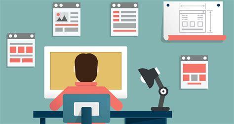 los mejores programas  crear una pagina web