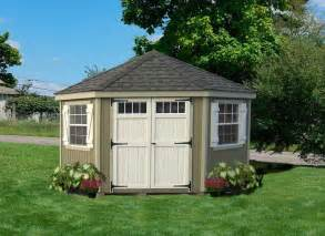 cool shed designs and plans shed blueprints how to select the best garden shed design cool shed design