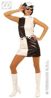 60s 70s gt womens gt online fancy dress shop gt fancy dress forever