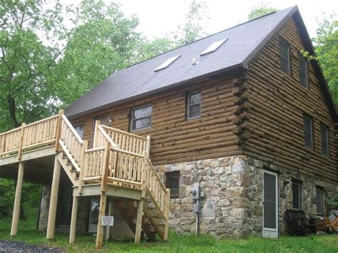 Raystown Lake Cabins For Rent by 1000 Images About Houses Cabins On Green