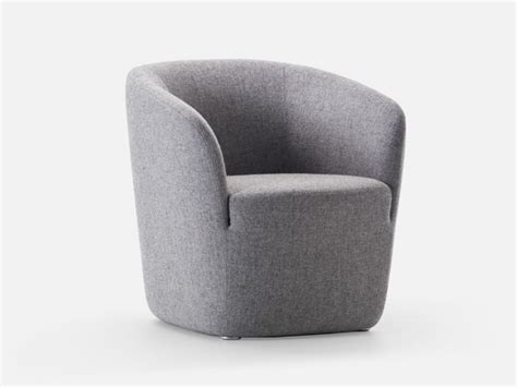small armchairs dep small armchair by la cividina design luca botto