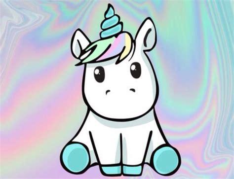 como hacer un fondo de pantalla unicornio kawaii youtube m 225 s de 25 ideas incre 237 bles sobre unicornios en pinterest