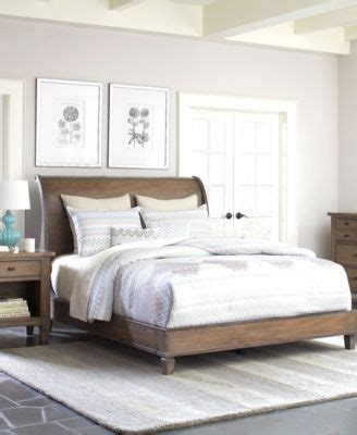 bloomingdales bedroom furniture bloomingdales bedroom collections furniture rumah minimalis